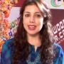 Anisa Butt Hindi Actress