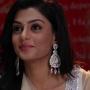 Anisha Ambrose Telugu Actress