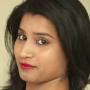 Anjali Elsa Telugu Actress