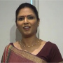 Anjali Mukhi Hindi Actress