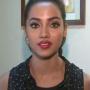 Anjalie Gupta Hindi Actress