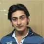 Ankit Arora Hindi Actor