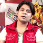 Ankit Tiwari Hindi Actor