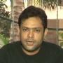 Ankush Bhatt Hindi Actor