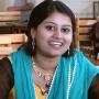 Ansiba Hassan Malayalam Actress
