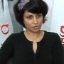 Antara Mali Hindi Actress