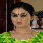 Anu Joseph Malayalam Actress