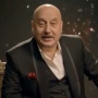 Anupam Kher Hindi Actor