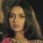 Anuradha Patel Hindi Actress