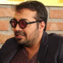Anurag Kashyap Hindi Actor