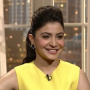 Anushka Sharma Hindi Actress