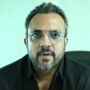 Zanjeer- breaking memory shackles is indeed difficult! Movie Review Hindi