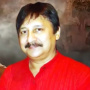 Arjun Chakraborty Hindi Actor