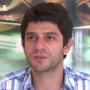 Arjun Mathur Hindi Actor