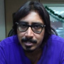Arko Pravo Mukherjee Hindi Actor