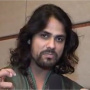 Arpit Ranka Hindi Actor