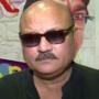 Arun Bakshi Hindi Actor