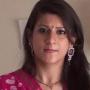 Arya Rawal Hindi Actress