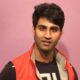 Aryamann Seth Hindi Actor