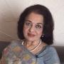Asha Parekh Hindi Actress