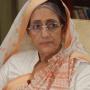 Asha Sharma Hindi Actress