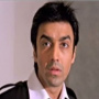 Aashish Chaudhary Hindi Actor