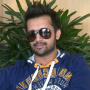 Atif Aslam Hindi Actor