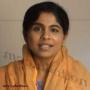 Atisha Naik Hindi Actress