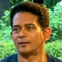Atul Kulkarni Tamil Actor