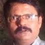 Atul Srivastava Hindi Actor
