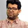 Avadhoot Gupte Hindi Actor