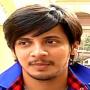 Ayaz Ahmed Hindi Actor