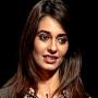 Ayesha Khanna Hindi Actress