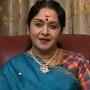 Natasarvabhouma Movie Review Kannada Movie Review