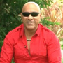 Baba Sehgal Hindi Actor