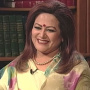 Babita Kapoor Hindi Actress