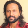 Babu Antony Malayalam Actor