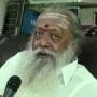 Balakumaran - Writer Tamil Actor