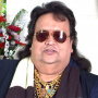 Bappi Lahiri Hindi Actor
