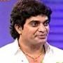 Bharani Shankar Telugu Actor