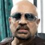 Bharat Dabholkar Hindi Actor