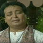 Bhupinder Singh Hindi Actor