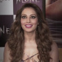 Bipasha Basu Hindi Actress