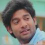 Bipin Jose Malayalam Actor
