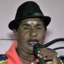 Bonda Mani Tamil Actor
