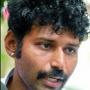 Chandru Tamil Actor