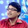 Saraswathi Chalapathi Raju Telugu Actor