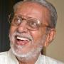 Charuhasan Tamil Actor