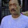 Chembil Ashokan Malayalam Actor