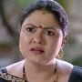 Chitra Shenoy Malayalam Actress